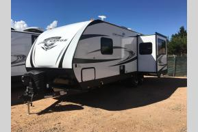New 2018 Highland Ridge RV Open Range Ultra Lite UT2410RL Photo