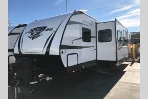 New 2018 Highland Ridge RV Open Range Ultra Lite UT3110BH Photo