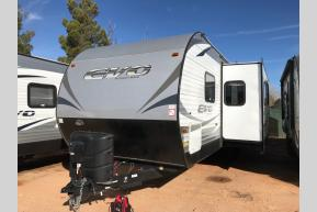 New 2018 Forest River RV EVO T2700 Photo