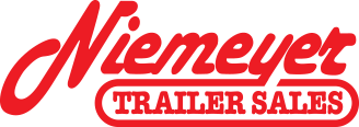 Niemeyer Trailer Sales Logo