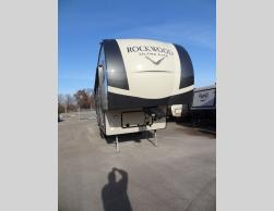 New 2019 Forest River RV Rockwood Ultra Lite 2620WS Photo