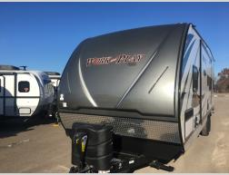 New 2019 Forest River RV Work and Play 29WKS Photo