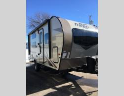 New 2018 Forest River RV Rockwood Mini Lite 1905BH Photo
