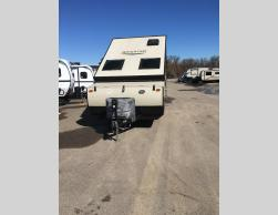 Used 2016 Forest River RV Rockwood Hard Side High Wall Series A212HW Photo