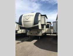 New 2019 Forest River RV Rockwood Ultra Lite 2781WS Photo