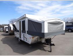 Used 2012 Jayco Jay Series 1208 Photo
