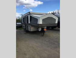 Used 2016 Forest River RV Rockwood Freedom Series 2280 Photo