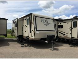 New 2019 Forest River RV Rockwood Roo 23IKSS Photo
