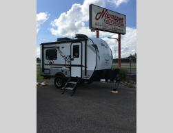 New 2021 Forest River RV Rockwood GEO Pro G15TB Photo
