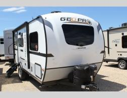 Campers For Sale In Mn >> Niemeyer Trailer Sales