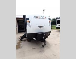 New 2021 Forest River RV Rockwood GEO Pro G19FDS Photo
