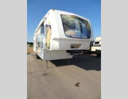 Used 2008 Keystone RV Montana 3075 RL Photo