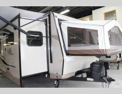 New 2018 Forest River RV Rockwood Roo 23FL Photo
