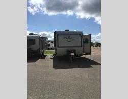 Used 2018 Forest River RV Rockwood Roo 233S Photo