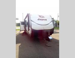 Used 2018 Jayco Jay Flight 34RSBS Photo