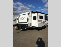 New 2021 Forest River RV Rockwood Roo 235S Photo