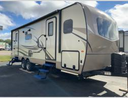 Used 2018 Forest River RV Rockwood Ultra Lite 2612WS Photo
