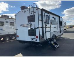 Used 2020 Forest River RV Rockwood GEO Pro 19FBS Photo