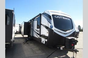 New 2020 Keystone RV Outback 300ML Photo