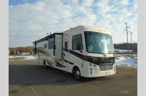 New 2020 Coachmen RV Mirada 35OS Photo