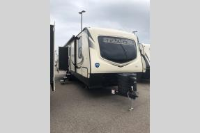 New 2018 Keystone RV Sprinter 312MLS Photo