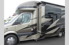 New 2019 Coachmen RV Prism Elite 24EJ Photo