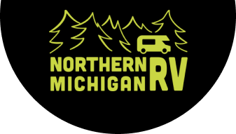 Northern Michigan RV