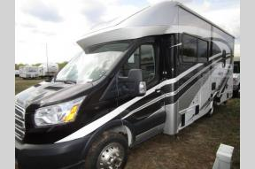 New 2019 Coachmen RV Orion Traveler T24CB Photo