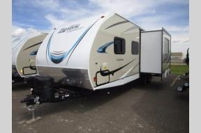 New 2018 Coachmen RV Freedom Express 24SE Photo