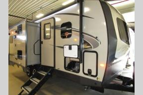 New 2019 Forest River RV Rockwood Ultra Lite 2304DS Photo