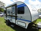 New 2019 Jayco Hummingbird 17RB Photo