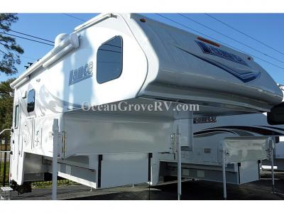 Lance Travel Trailers for Sale in Florida | Ocean Grove RV Sales