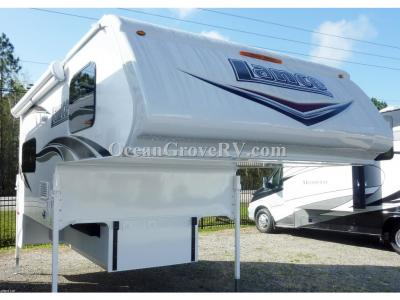 Truck Campers for Sale in Florida | Ocean Grove RV Sales