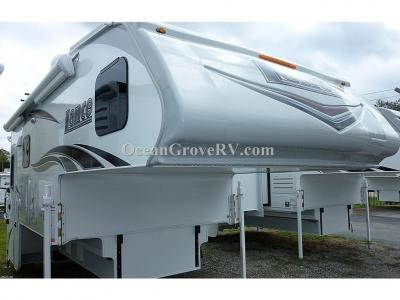Lance Travel Trailers for Sale in Florida   Ocean Grove RV Sales