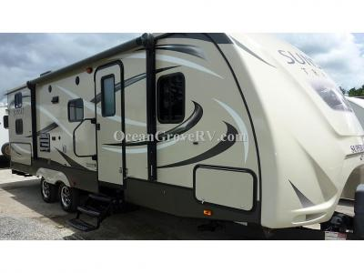 Used RVs for Sale in Florida - Used RV Dealer | Ocean Grove RV