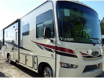 Used 2015 Jayco Precept 35UP Photo