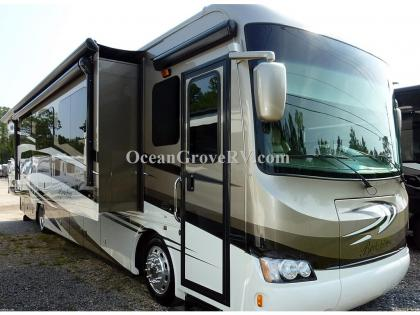 Used 2015 Forest River RV Berkshire 38A Photo