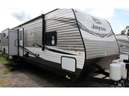 RV Dealer in St Augustine, FL   New/Used Travel Trailers