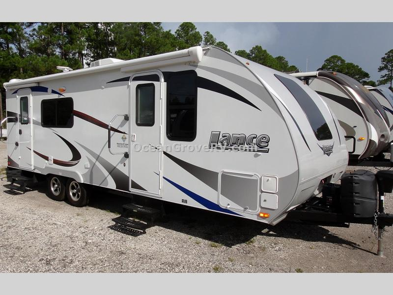 Find An Rv Dealer Thousands Of New Used Rvs For Sale