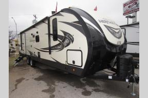 New 2019 Forest River RV Wildwood Heritage Glen LTZ 322BH Photo