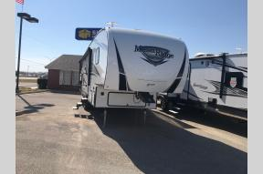 New 2018 Highland Ridge RV Mesa  Ridge Lite MF2950BH Photo