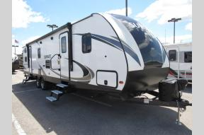 New 2018 CrossRoads RV Sunset Trail Super Lite SS336BH Photo