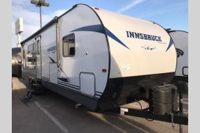 New 2018 Gulf Stream RV Innsbruck 295SBW Photo