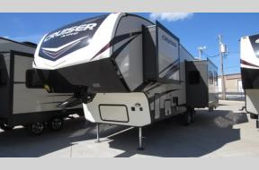 New 2019 CrossRoads RV Cruiser Aire CR28RD Photo