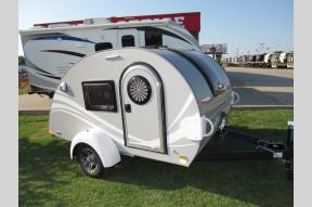 New 2019 nuCamp RV T@G XL 6-Wide Photo