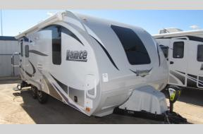 New 2018 Lance Lance Travel Trailers 1995 Photo