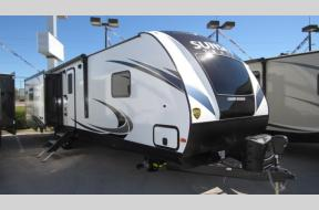 New 2018 CrossRoads RV Sunset Trail Grand Reserve SS33CK Photo