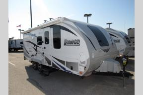 New 2019 Lance Lance Travel Trailers 1985 Photo