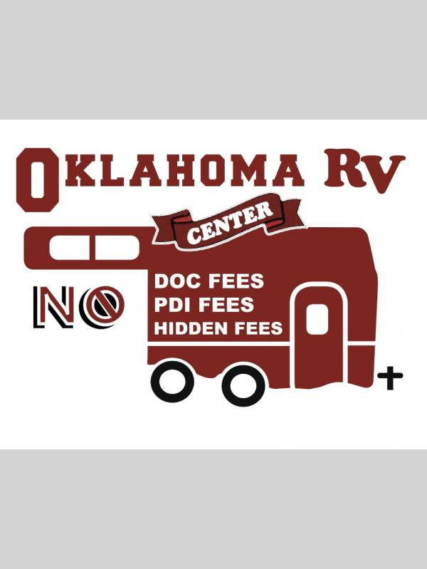 We are the original NO FEES Dealership!  The price is the price!