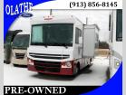 Used 2015 Winnebago Brave 27B Photo
